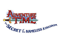 Review: Adventure Time: The Secret Of The Nameless Kingdom