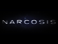 Here's Your First Taste Of Narcosis
