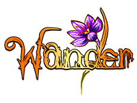 Wander � The Non-Combat Based MMO For The PC & PS4
