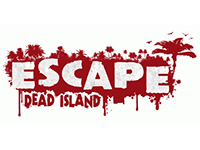 Review: Escape Dead Island