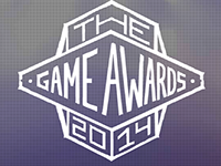 And Our Game Awards Nominees Are�