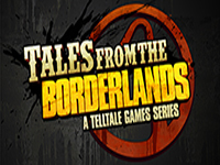 Review: Tales From The Borderlands � Zer0 Sum