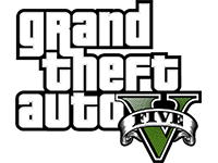 Review: Grand Theft Auto V [Next Gen]
