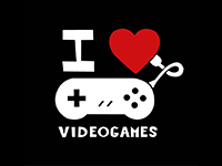 This Week In Video Games 11/24/14 — 11/28/14