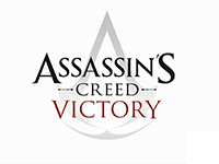 Assassin's Creed Victory Has Ironically Been Announced?