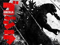 Godzilla Is Coming To Wreck The Game Awards