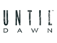PlayStation Experience Hands On � Until Dawn