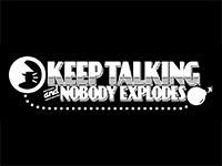 PlayStation Experience Hands On — Keep Talking And Nobody Explodes