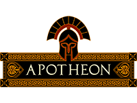 PlayStation Experience Hands On — Apotheon