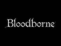 PlayStation Experience Hands On — Bloodborne