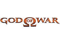 We Had A Quiet God Of War Announcement Happen Recently