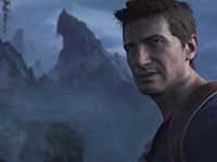 Let's Talk About Uncharted 4: A Thief's End & The Gameplay
