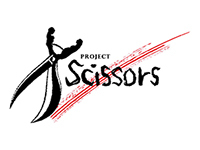 Project Scissors Gets Its First Live Action Teaser Trailer