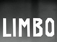 Is Limbo Coming To The PS4?