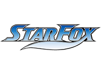 Star Fox Could Be Playable At E3 2015