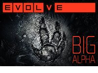 Evolve Big Alpha Beta Retrospective