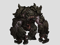 We Have A Behemoth Of A Reveal For Evolve