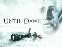 The Five Ways Until Dawn Is Slated To Scare You To Death