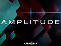 Amplitude Is Now Set For A Summer 2015 PS3 & PS4 Release