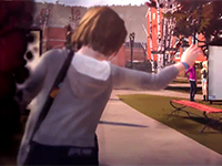 Life Is Strange Shows A Better Butterfly Effect