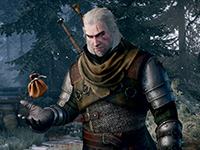 As Close To A Preview For The Witcher 3: Wild Hunt As We Can Get