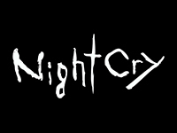 NightCry First Gameplay Looks Creepier Than The Short Film