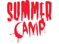 Slasher Vol. 1: Summer Camp Has Its…Well…Slasher Now