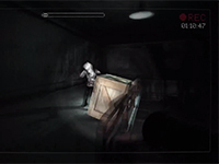 Slender: The Arrival Is Now Coming To Next-Gen Consoles