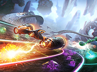 The New Amplitude Will Let Us Team Up On Expert Players