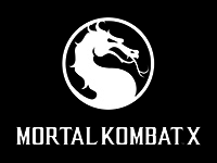 Rumor: Another Two Characters For Mortal Kombat X?