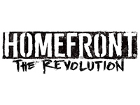 Homefront: The Revolution Delayed Until 2016 But Still In The Works