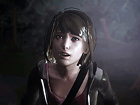 Life Is Strange � Episode 2 Has A Release Date Now