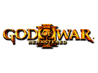 Kratos Is Coming To PS4 Via God Of War 3 Remastered