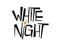 Review � White Night
