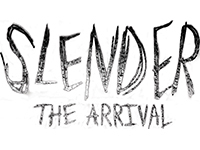 Review � Slender: The Arrival (PS4)