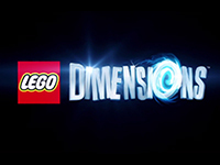 Time To Build Our Way Into New Worlds With LEGO Dimensions