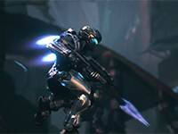 We Have Some Pre-Order Bonuses For Halo 5: Guardians