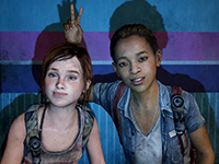The Last Of Us: Left Behind Is Going Standalone