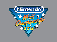 Nintendo Is Bringing The World Championships Back At E3 2015