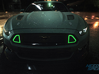 A Whole New Need For Speed Is Coming In Fast