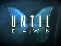 Until Dawn Is Coming A Lot Sooner Than Most Of Us Thought