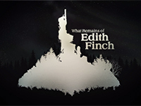 Finally The Story Behind What Remains Of Edith Finch Begins