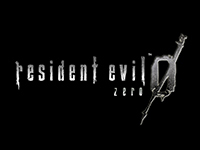 Looks Like Resident Evil 0 HD REmaster Is Rumor No More