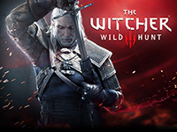 Review — The Witcher 3: Wild Hunt