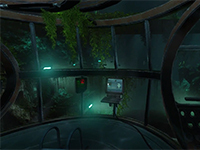 New SOMA Trailer Shows Us What Sucks About Dying