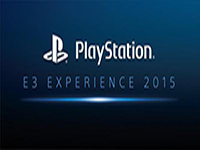 Watch PlayStation's 2015 E3 Press Conference Right Here