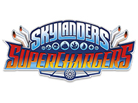 E3 2015 Impressions — Skylanders SuperChargers