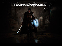 E3 2015 Impressions � The Technomancer