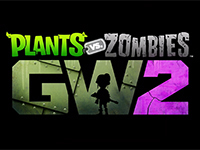 E3 2015 Hands On � Plants Vs. Zombies Garden Warfare 2