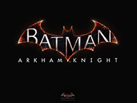 A Not So Full Review — Batman: Arkham Knight [PC]
